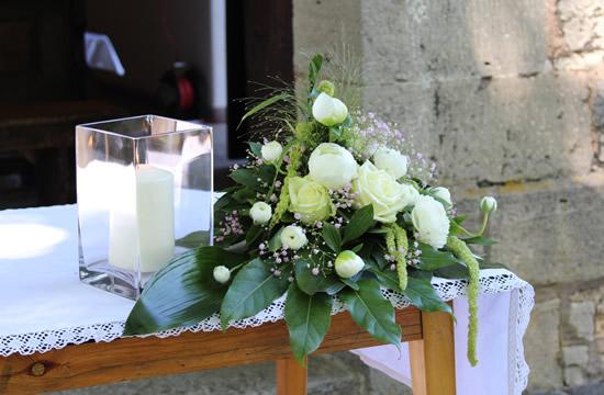 Hochzeiten Heiraten Im Eichsfeld Heiraten Im Kloster Anrode